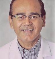 Dr-M-Ahmed-tender